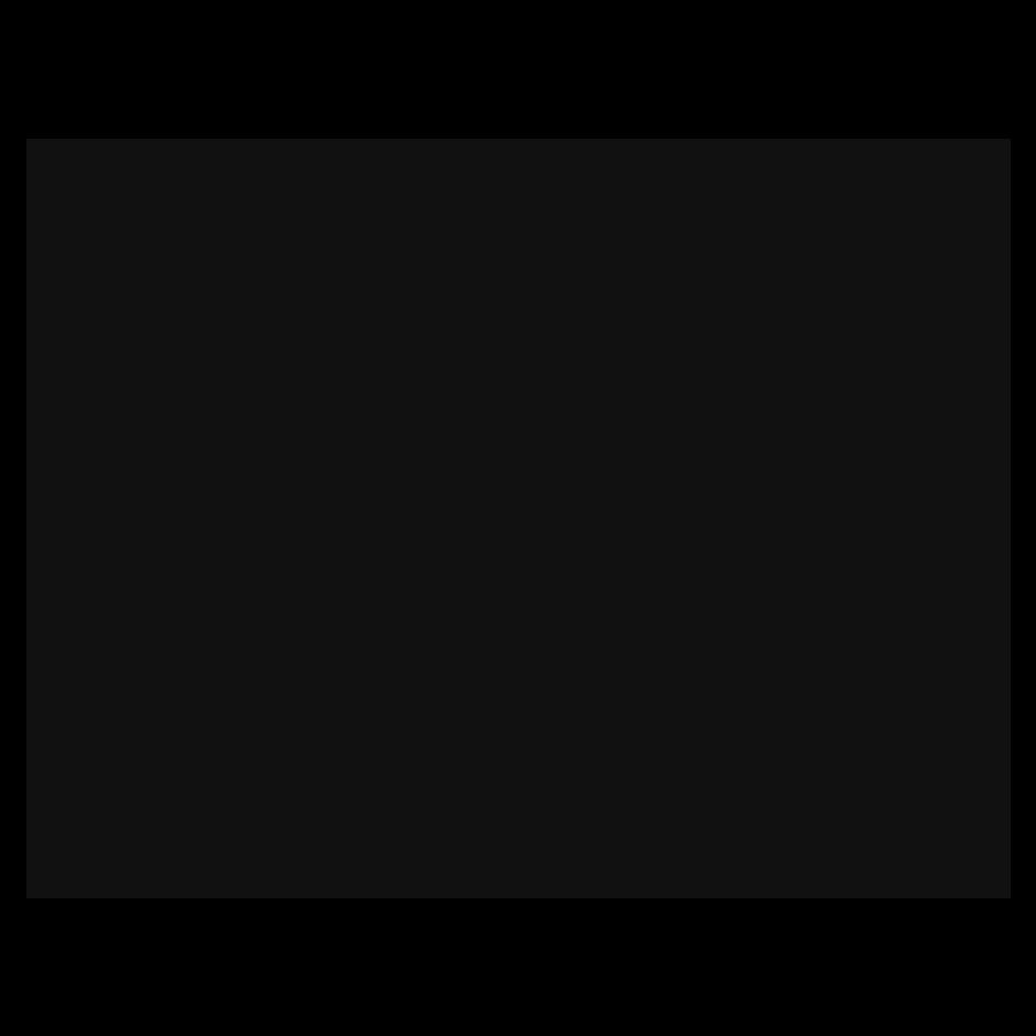 Studio Danza 45